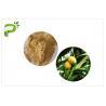China Natural Plant Extract Powder Anti - Inflammatory Mangiferin From Mango Leaf wholesale