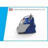 China Safety Automatic Key Making Machine Dimple Keys Cutting Small Size wholesale