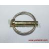 China Lynch   Pin wholesale