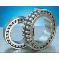 China NNU4920KW33 roller bearing 100x140x40mm for machine center spindle turning wholesale