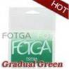 China Fotga Square Green Filter for Cokin P Series/Tian Ya/Green L Digital Camera Filter wholesale