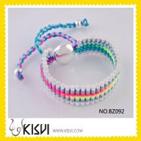 China Handmade Bracelet wholesale