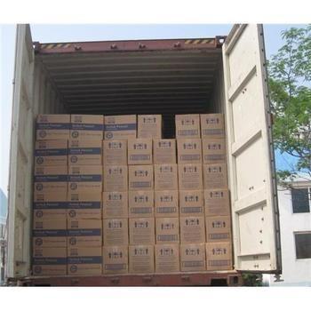 Quality liberia detergent  powder for sale