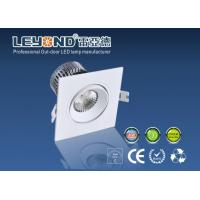 China 12w 15w 18w Led Downlight Dimmer Exterior Downlights Led 2700k 3000k 4000k wholesale