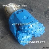 China TCI Journal Bearing Roller Bit for Sharp Sands (IADC737) wholesale