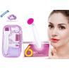 China Medical Grade DRS Derma Roller 6 In 1 Derma Roller Kit  for Skin Care wholesale