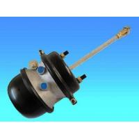 China truck parts trailer brake chamber T30/30 wholesale