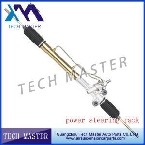 China OEM Power Steering Rack For Toyota AVANZA RHD 44200 - BZ010 Custom wholesale