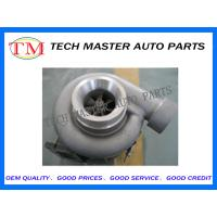 China Durable K18 Exhaust Engine Turbocharger 316699 for Benz OM501LA wholesale