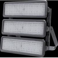 China GY496TG LED Area Flood Lights , 200W - 800W High Power LED Flood Light on sale