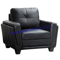 China red living room furniture living spaces upholstered chairs for living room tub chairs recl on sale