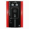 China Mercedes Benz Key Programmer Auto Key Programmer Benz Key Programming Tool for MB wholesale