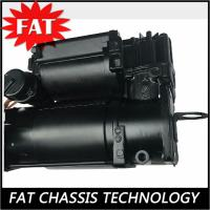 Quality Air Suspension Compressor Pump audi A6 C5 4B ALLROAD Quattro 4Z7616007 for sale