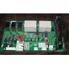 China J390912 Noritsu QSS3001/3021 minilab PCB used wholesale
