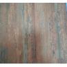 China High Pressure Decorative Melamine impregnated Paper for Furniture Parts wholesale