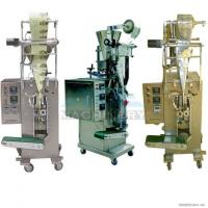 China Low Price Fertilizer Filling Machine & Low Price Cream Filling Machine & Automatic Liquid Soap Packing Machine wholesale
