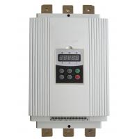 China AC380V Thyristor Electronic Soft Starter 220KW Asynchronous For Electric Motor wholesale
