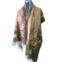 China Pashmina Scarf (LC094) wholesale