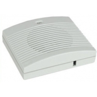 China 9x7.5x2.5cm Wifi Router Enclosure Outdoor Weatherproof wholesale