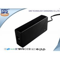 China 88% Efficiency 2 PIN C8 Switching Power Adapter 100-240V 19V 4.75A PC Case wholesale