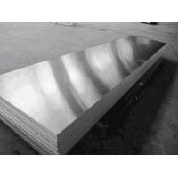 China High Quality 7075 Aluminum Alloy Sheet on sale
