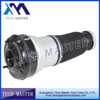 China OEM 2203202438 Gas Filled Air Springs Suspension Air Bellows Mercedes S - Class wholesale