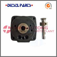 China rotor head 096400-1210 fit for TICO 12Z 6 cylinders /12mm right rotation wholesale