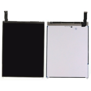 "China 7.9"" iPad Mini 1 A1432 A1454 A1455 Tablet LCD Screen wholesale"