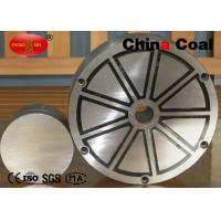 China Super Powerful Industrial Lifting Equipment Permanent Magnetic Chuck wholesale