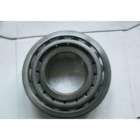 China Small Taper Roller Bearing Fit Aluminum Steel Factory JHM 840449 / JHM 840410 wholesale