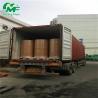 China Customizable Thermal Paper Jumbo Rolls 55gsm 50gsm 52gsm 60gsm 65gsm Anti - Curl wholesale