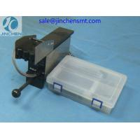 China Fuji Smt Stick Vibration Feeder  for SMT pick and place machine wholesale
