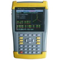China Electricity Meter Power Quality Analyzer Handheld Energy Meter Calibrator wholesale
