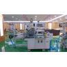 custom paper cutting services