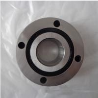 High quality Thrust Axial angular contact ball bearings ZKLF2575 2Z