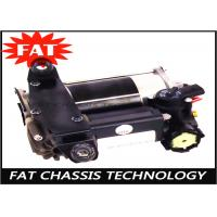 Jaguar XJ Series 2004 - 2010 Air Bag Suspension Compressor Kits For Automatic Air Suspension System