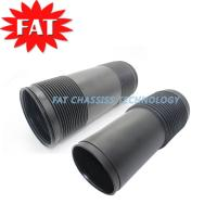 Quality A Set R230 ABC Suspension Dust Cover For Mercedes / Hydraulic Shock Absorber Repair Kits for sale
