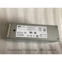 460581-001 AG637-63601  Hp Raid Controller Battery  EVA4400 6400 8400 Working Support