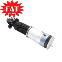 Buy cheap Rear Air Suspension Shock Absorber Strut For BMW F02 Rear Left / Right OEM standard from wholesalers