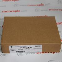 China ALLEN BRADLEY 1756-IF16 ControlLogix 16 Pt A/I Module wholesale