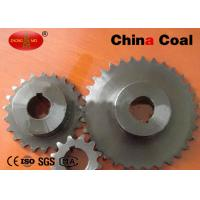 China Standard Chain Sprockets Industrial Hardware With ø 1450mm Max. Processing Diameter wholesale