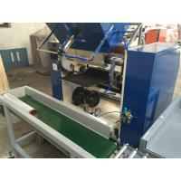 PLC Slitting Rewinding Machine Slitter And Rewinder MachinewithRewind Type: Full Automatic for Cling Film