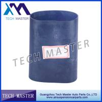 China Air Suspension Components Air Rubber Sleeve Used For A6 C5 Front wholesale