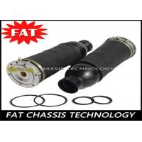 China Front Pneumatic A6 4B C5 Audi Allroad Air Suspension 4Z7616051B 4Z7616051D wholesale