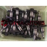 China Diesel Plunger Pw2-China Ep9 Diesel Pump Plunger supplier wholesale
