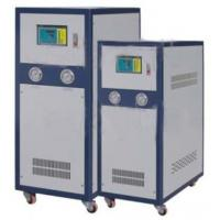 China Cold/hot all-in-one machine wholesale
