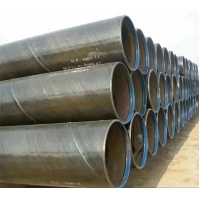 China API 5L GRB X42 X50 X52 X60 SSAW spiral steel pipe/SSAW water pipe line/spiral welded steel pipe/PE coated welded tube wholesale