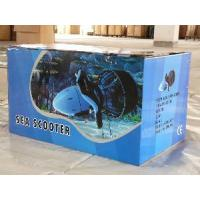 China 300w Water Scooter wholesale