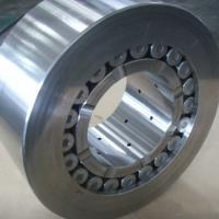 China china four row full complement cylindrical roller bearing manufacturer BNUP2660172 wholesale