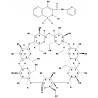 China piroxicam-beta-cyclodextrin wholesale